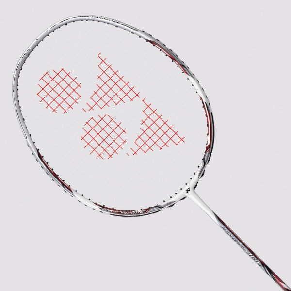 Yonex Nanoray 70DX Badminton Racket