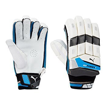 Puma Evopower 4 Batting Gloves