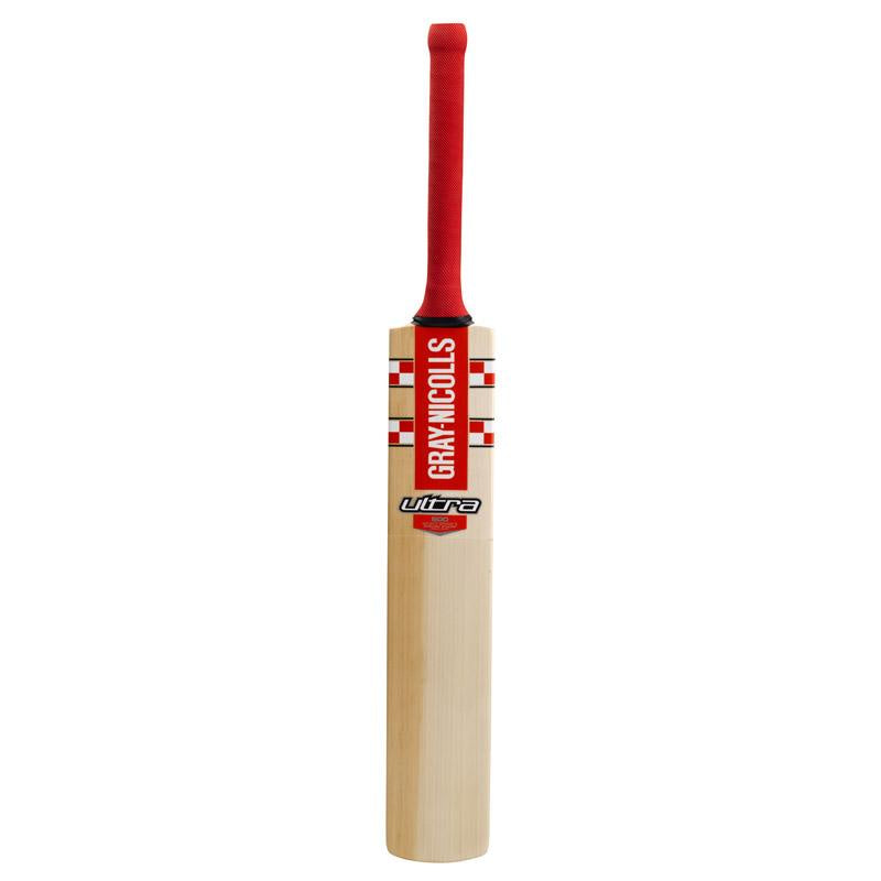 Gray Nicolls Ultra 800 Ready Play Cricket Bat