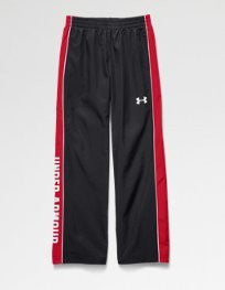 Under Armour Youth Brawler Woven Pant aac39e981