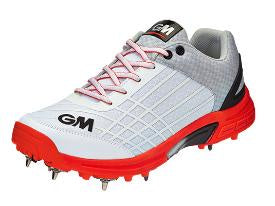Gunn & Moore Original Spike Cricket Shoe