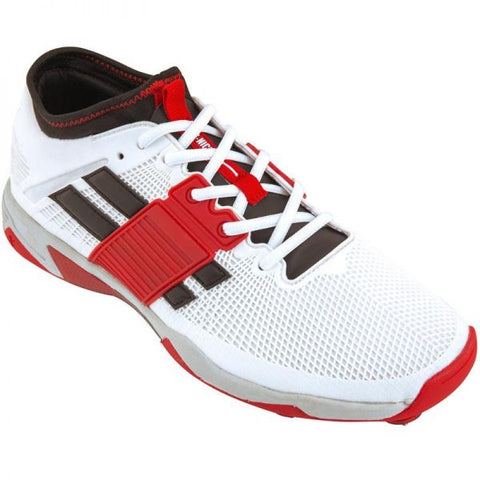 Gray Nicolls Cage Spike Cricket Shoe