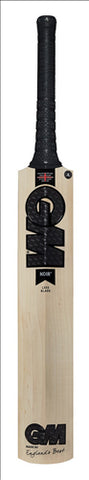 Gunn & Moore Noir L555 Signature Cricket Bat