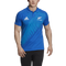 Adidas All Blacks Rugby World Cup Anthem Polo -2019