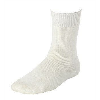 Gray Nicolls Cricket Socks