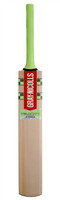 Gray Nicolls Velocity Strike Ready Play Bat