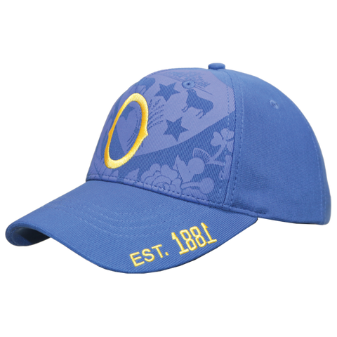 Otago Rugby Supporters Cap