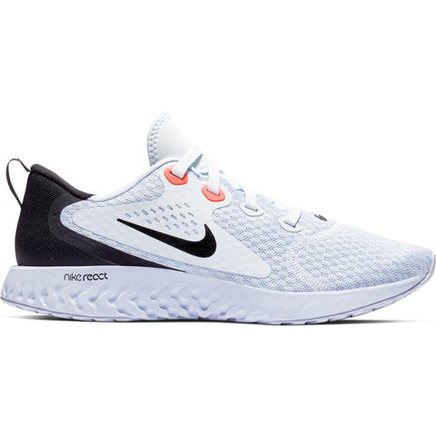 b434dd69b09 Nike Legend React Women s Running Shoe