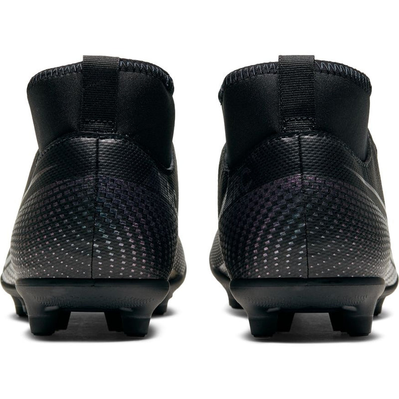 Nike Junior Mercurial  Superfly 7 Club FG/MG