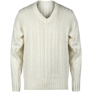 Gray Nicolls Long Sleeve Cricket Jersey - Youth