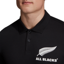 Adidas All Blacks  Supporters Polo
