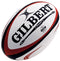 Gilbert Dimension Rugby Ball- Size 5