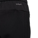 Adidas Womens ID Sweatpants -Black