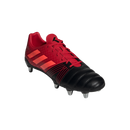 Adidas Mens Kakari Soft Ground Boots