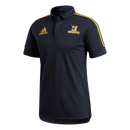 Adidas Mens Highlanders Supporters Polo- 2020