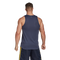 Adidas Mens Highlanders Performance Singlet- 2020