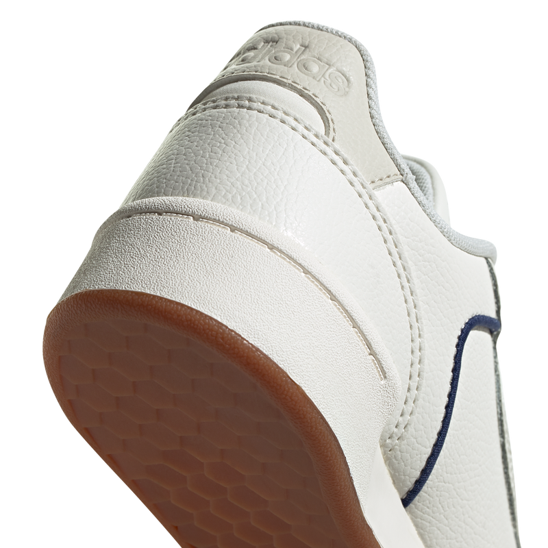 Adidas Kids Roguera- White