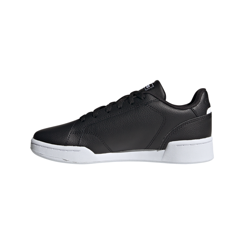 Adidas Kids Roguera-Black