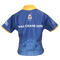Otago Replica Shield Jersey Kids- 2019