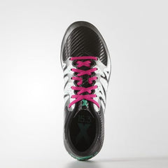 Adidas X 15.3 Indoor Junior