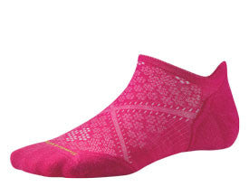 Smartwool Womens PhD Run Light Elite Micro Socks - more colours