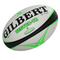 Gilbert Vector TR Rugby Ball