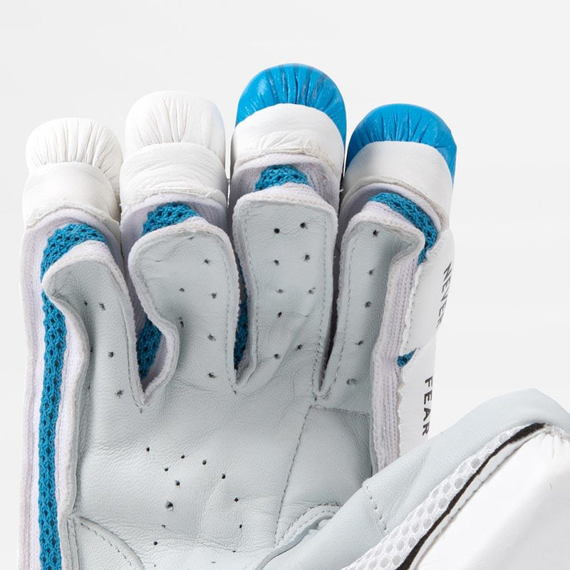 Vermair V302 Batting Gloves- Junior