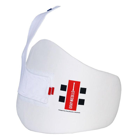 Gray Nicolls Legend Chestguard