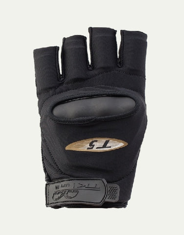 TK T5 Hockey Glove