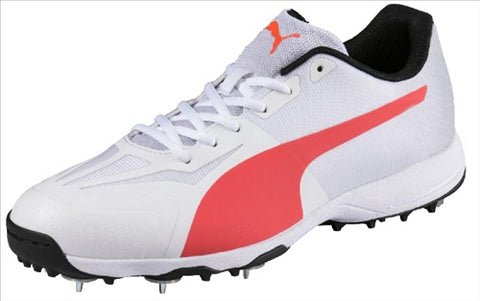 Puma Evospeed 360.1 Cricket Spike Shoe