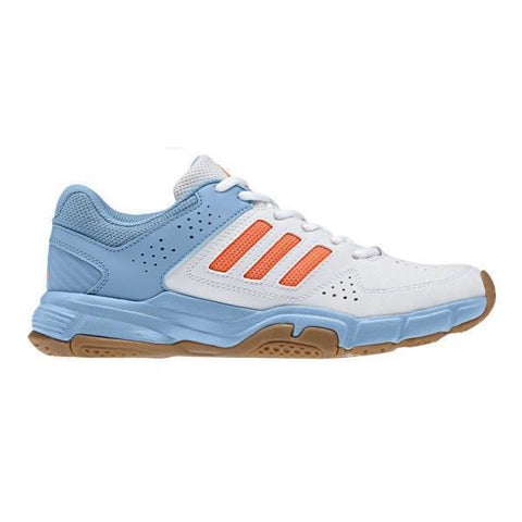 Adidas Womens Quickforce 3.1