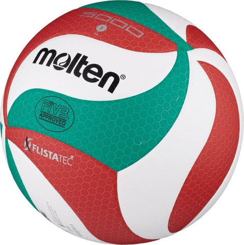 Molten V5M5000 International Match Volleyball