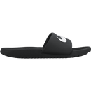 Nike Kids Kawa (GS/PS) Slide