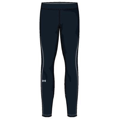 Under Armour Womens Base 2.0 Legging
