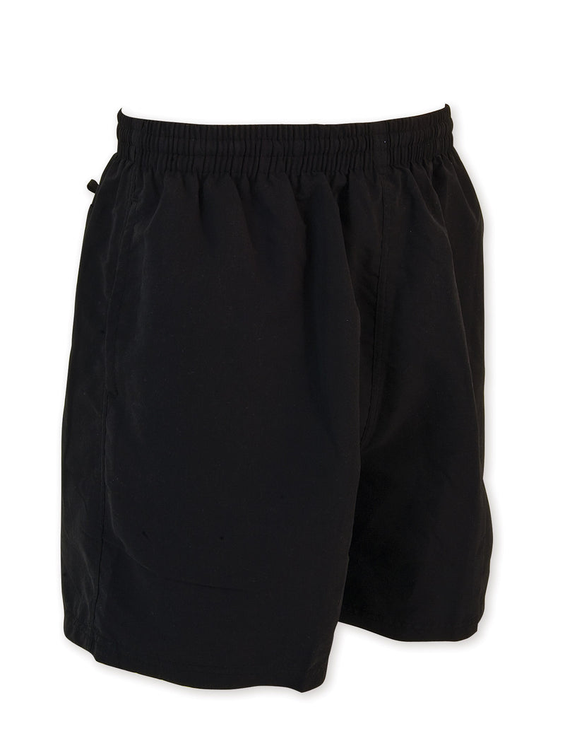 Zoggs Mens Penrith Swim Shorts