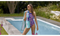 Funkita Ladies Sky Hi One Piece - BamBamBoo