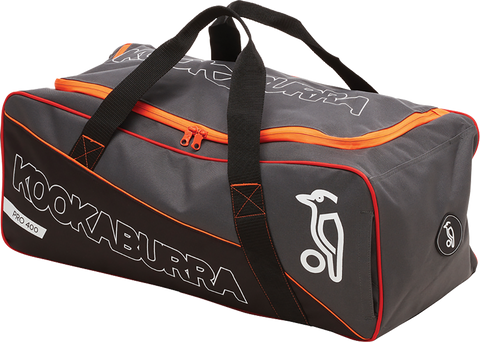 Kookaburra Pro 400 Holdall Bag-More Colours