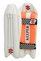 Gray Nicolls Keeper Wicket Keeping Leggurads
