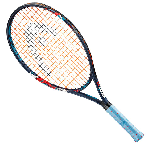 "Head Junior Novak 23"" Tennis Racket"