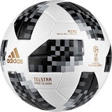 Adidas Fifa World Cup 2018 Mini Ball
