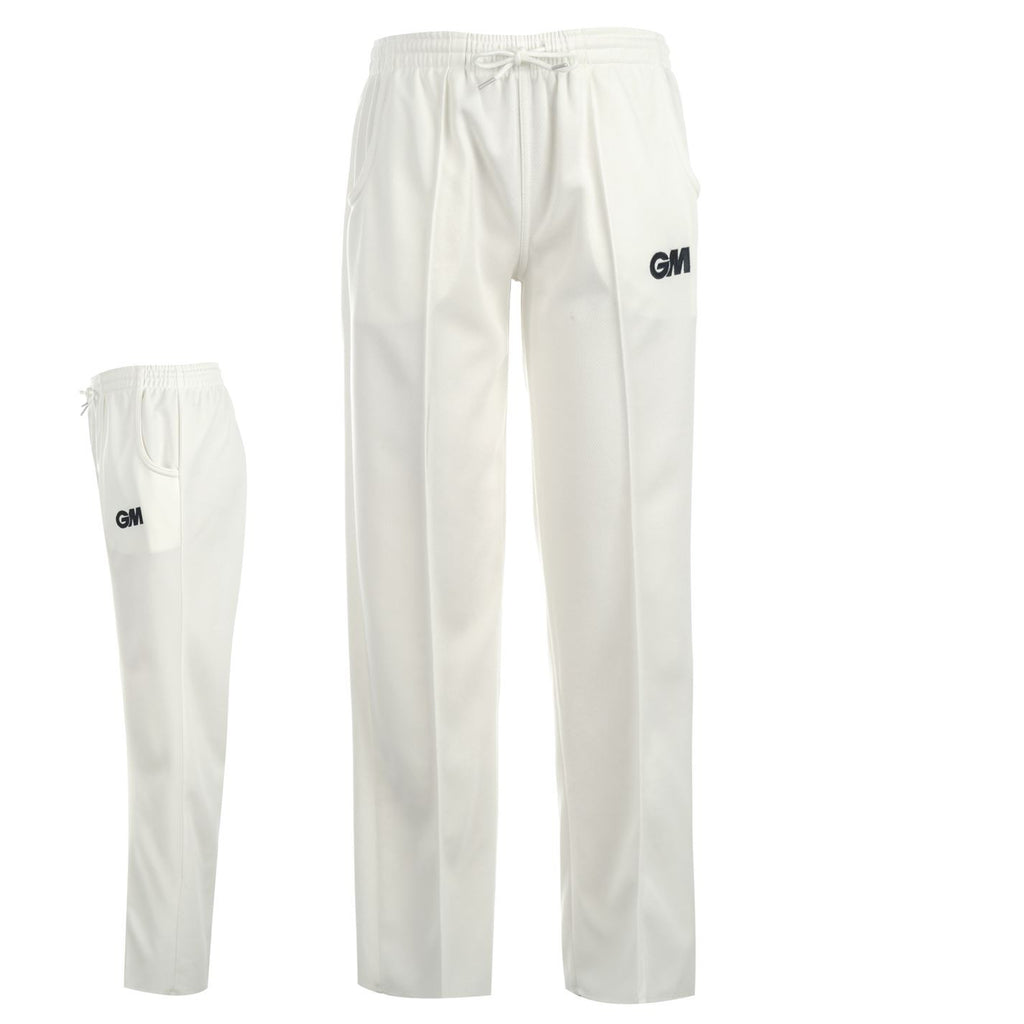 Gunn & Moore Mens Cricket Trouser