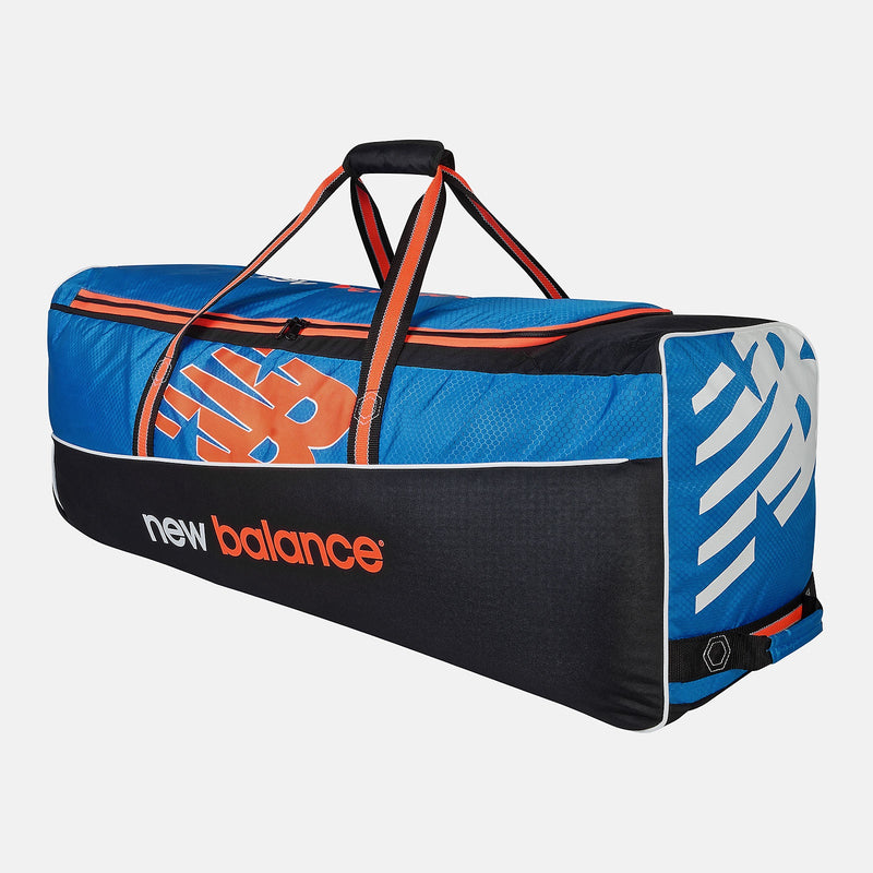 New Balance DC 680 Wheelie Bag