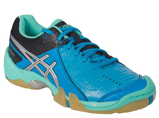 Asics Womens Gel Domain