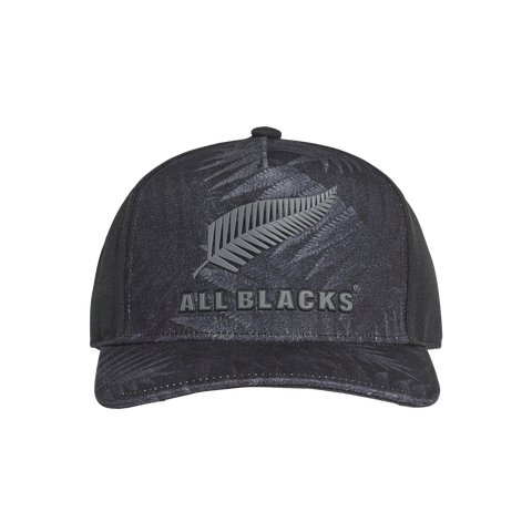 Adidas All Blacks H90 Cap