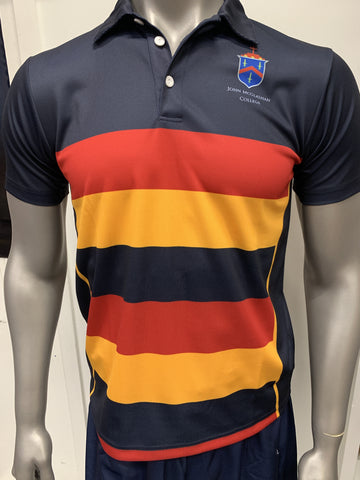 JMC Cricket Polo
