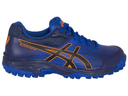 Asics Kids Gel Lethal Field 3 GS