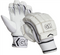 Gunn & Moore Signature Batting Gloves