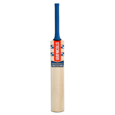 Gray Nicolls Atomic Power Ready Play Bat