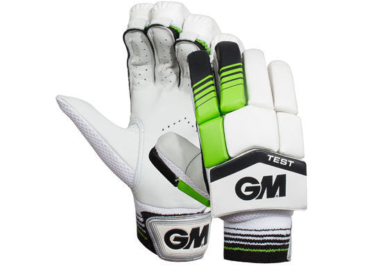 Gunn & Moore Paragon Test Batting Gloves