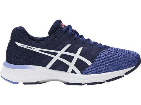 Asics Womens Gel-Exalt 4